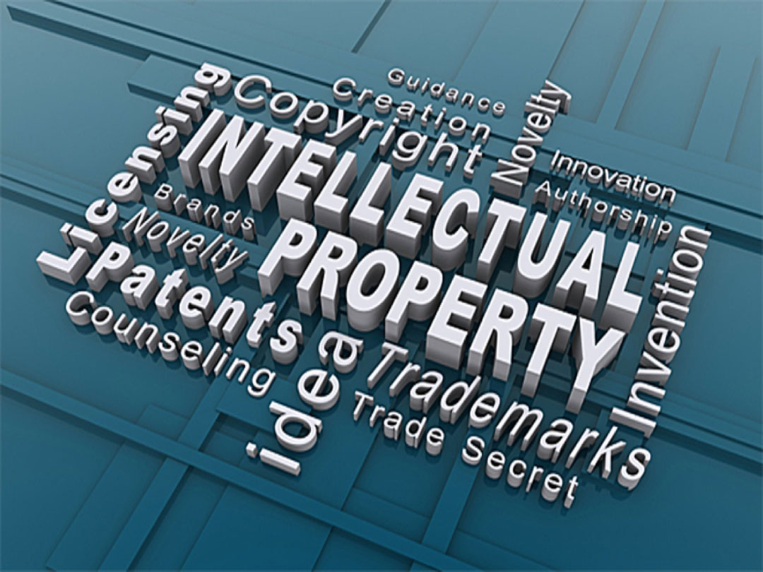 Building intellectual property (IP) assets through innovation