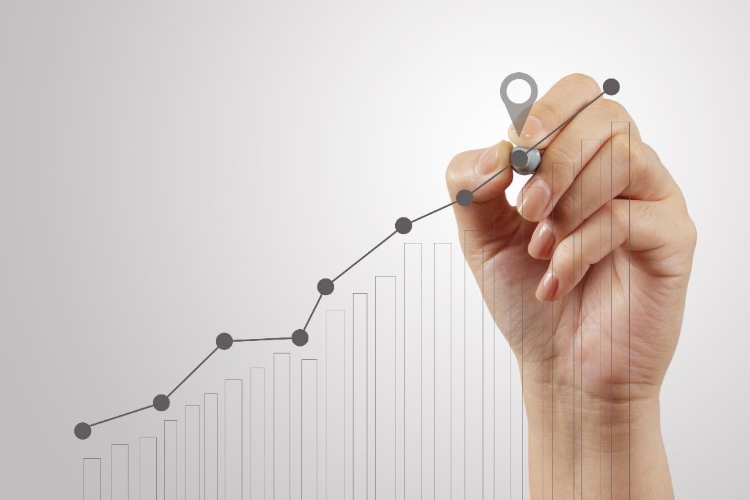 Business Growth innovation consulting service